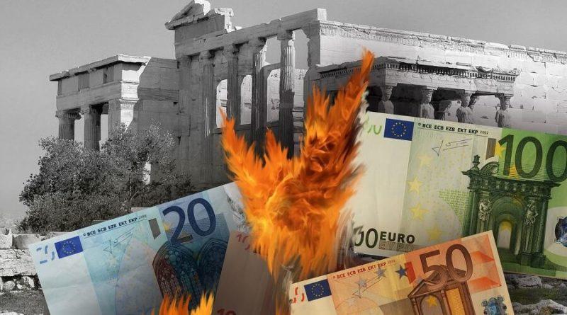 Comment l'inflation affecte les épargnes