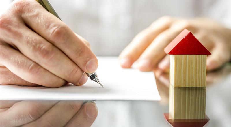 le changement d assurance emprunteur dans le cadre d un rachat de cr dit cr dit rachat. Black Bedroom Furniture Sets. Home Design Ideas
