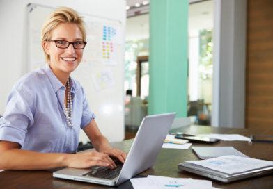 les avantages du prêt personnel