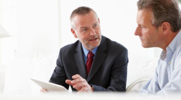 conseiller personnel en rachat de crédit