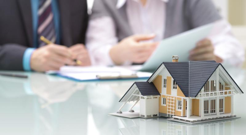 credit immobilier 800 euros par mois