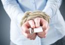 rachat de crédit après un incident bancaire