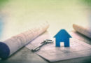 Credit immobilier aide de financement