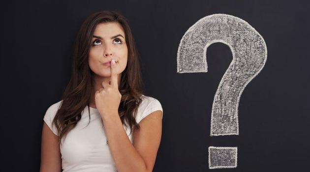 Pourquoi faire un rachat de crédit ?
